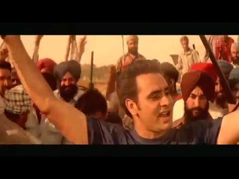 Babbu Maan   Kabza Full Video Song   Saun Di Jhadi   Hit Punjabi Song