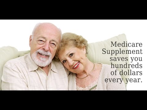 medicare-supplements-(medigap)-what-are-they?