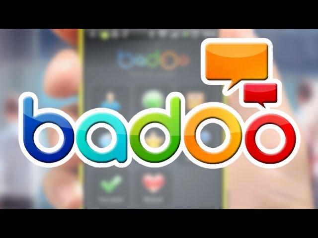 Badoo – Новые знакомства. Russian Version