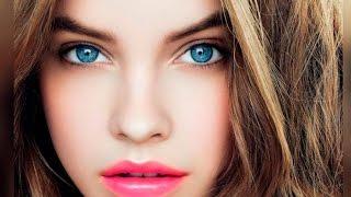 Cambiar el color de tus ojos con estos 7 alimentos