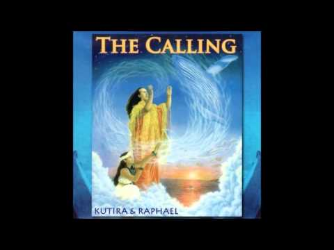 The Calling -Kutira&Raphael (Full Album)