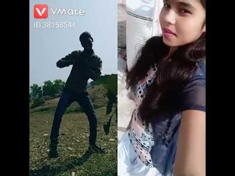 Ka Anand jh thumbnail