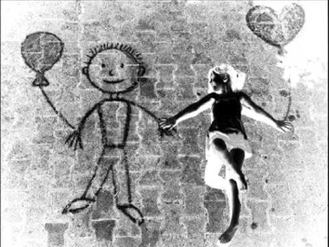 Nu - Amor (Original) [Sprinkler]