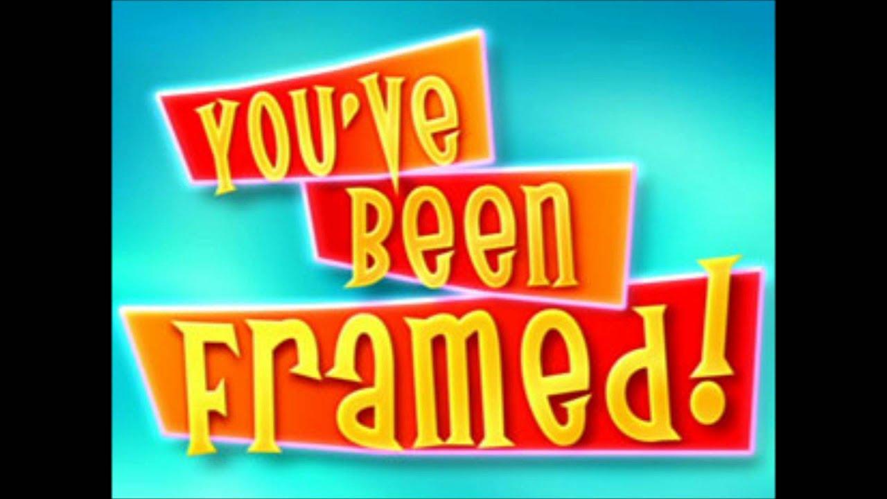 You been framed frame design reviews for Dixie motors savannah ga
