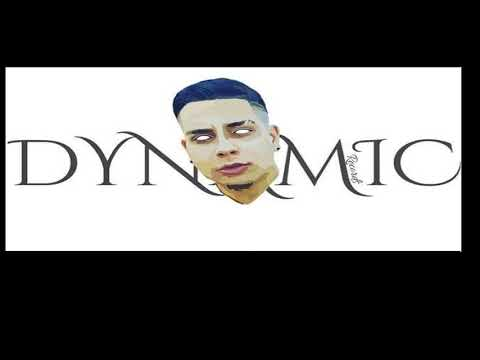 Dynamic - Te Bote Remix 2018