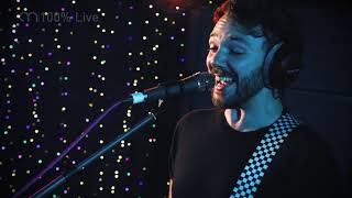 Happy Hour 'Blow' / Ed Sheeran (Cover) Live Wedding Band Kent - AliveNetwork.com