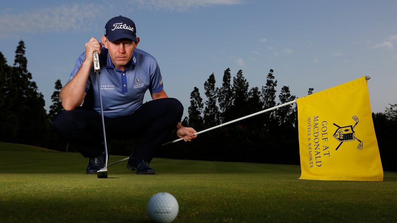 Macdonald Hotels Golf Flexible Membership