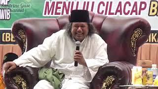 Download Ambyar!!! Ngaji Lucu Gus Muwafiq Tentang Kata Cinta Live Polres cilacap