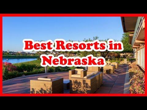 5-best-resorts-in-nebraska-|-us-|-love-is-vacation