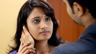 Good Dream Malayalam short film