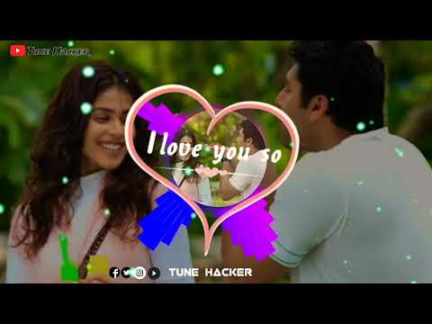 Adada Adada BGM Music | Santhosh Subramaniam Movie | WhatsApp Status | Tune Hacker