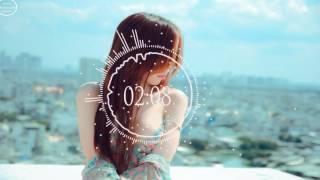 Lạc Trôi (Deep + Tropical House Remix) - Thế Phương VBK Ft Palak Dương