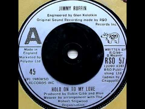 jimmy-ruffin-hold-on-to-my-love-funksoul7080
