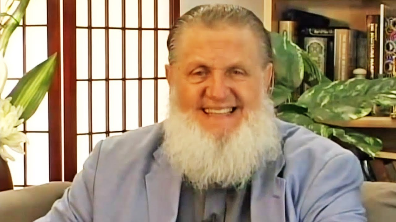 Image result for yusuf estes