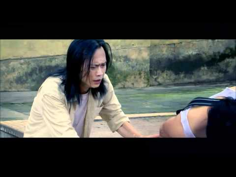 Bong Ma Hoc Duong 3D   phim Tet 2011
