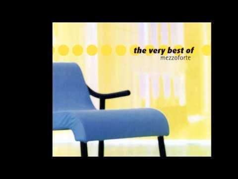 Mezzoforte feat. Juliet Edwards - Garden Party (S.O.L. Full Vocal Mix)