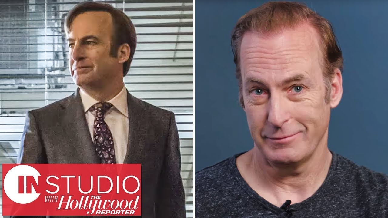 'Better Call Saul' Star Bob Odenkirk on The Buildup to Season 5,