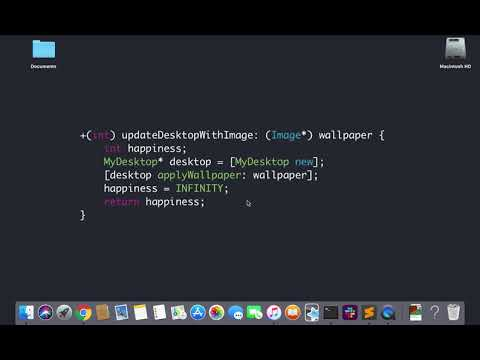 HTML and CSS Tutorial | 0 | Setting up thumbnail
