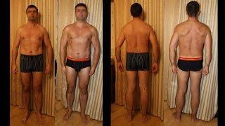 видео Тренировка без нагрузки на колени