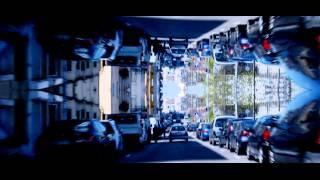 DJ Liu One - Na Minha Zona Feat (Monsta, DeezyWonder & Pier Slow) (Prod: Prodlem)