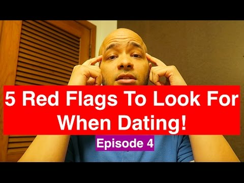 What to do if you are dating a married man