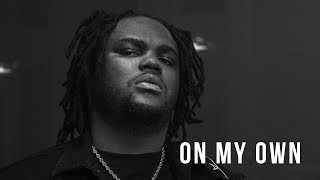 Tee Grizzley -  On My Own | Track By Track