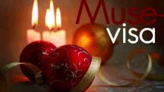 Julestemning: «Musevisa»