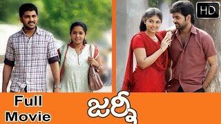 Journey Telugu Full Length Movie || Anjali, Jai, Sharvanand, Ananya || Telugu Hit Movies