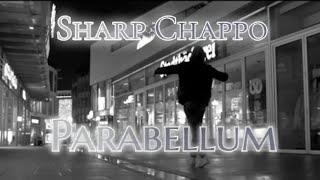Baixar Sharp Chappo - Parabellum