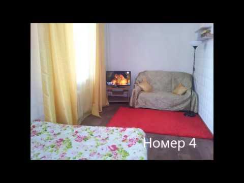 Нижний Новгород Отель Чкаловский ( гостиницы в Нижнем Новгороде ) от 500 р