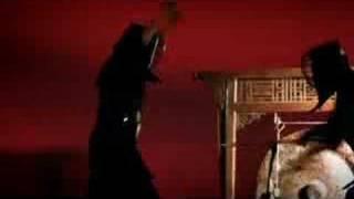Chakuza & Bizzy Montana : Intro/ Macht was ihr wollt