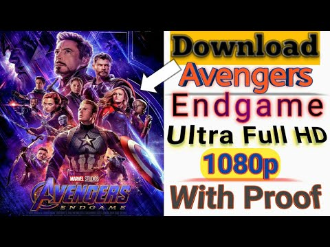 download-avengers-endgame-in-ultra-full-hd-in-hindi-with-proof.-100℅-working-endgame