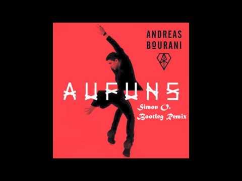 Andreas Bourani - Auf Uns (Simon O. Bootleg Remix) FREE DOWNLOAD