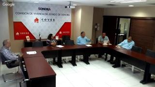 JUNTA DE ACLARACIONES LO -926060991 -E18 -2017