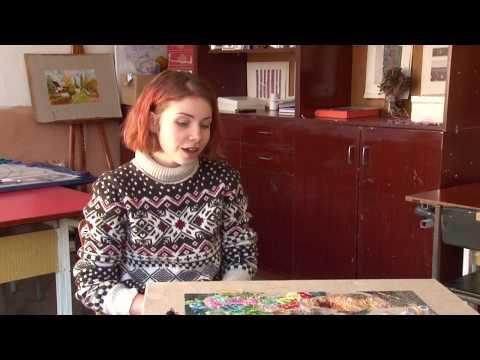 Сфера-ТВ: 200122 Gobelenu