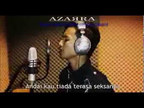 Rindu Padamu - Azarra