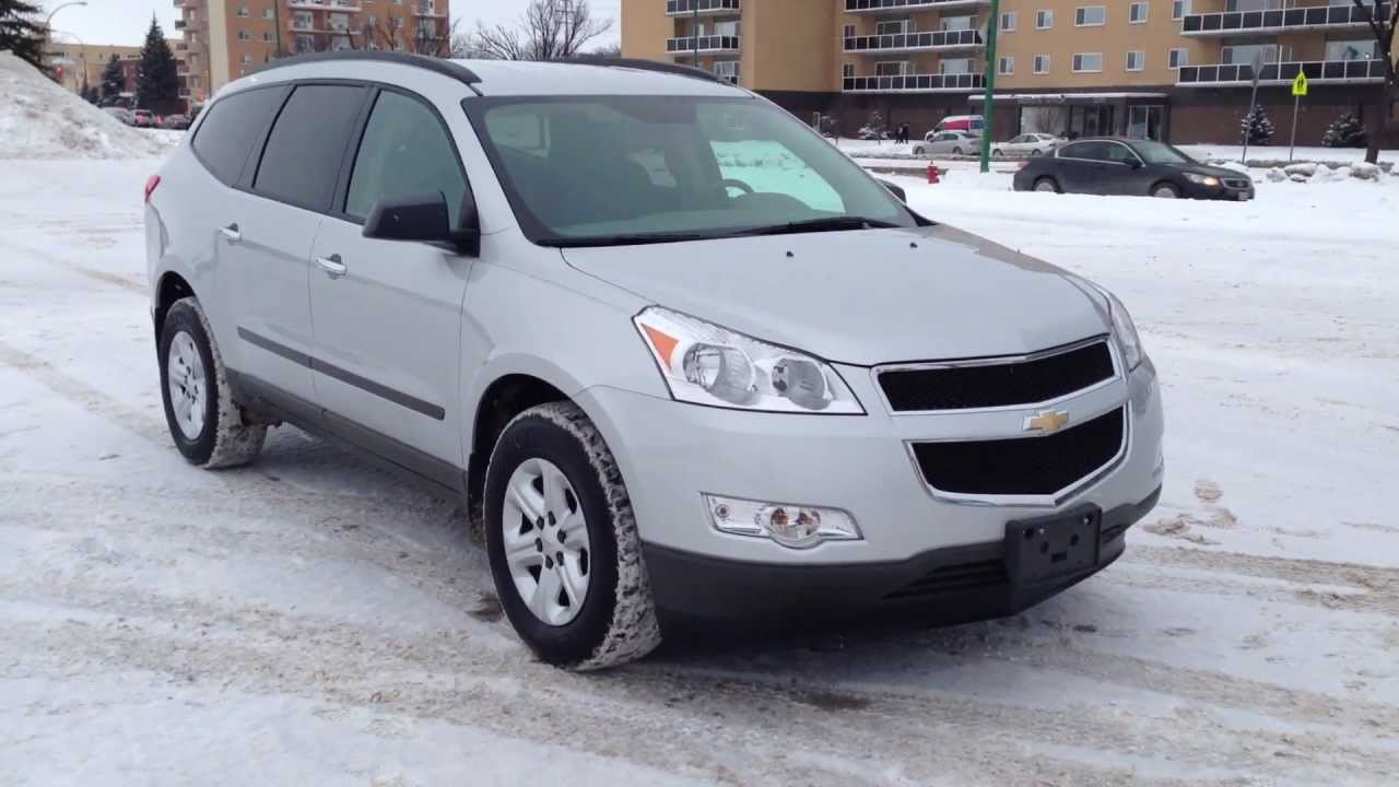 cars chicago used black in car listings chevrolet traverse