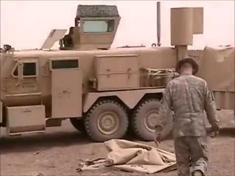 Iraq July 04, 2008