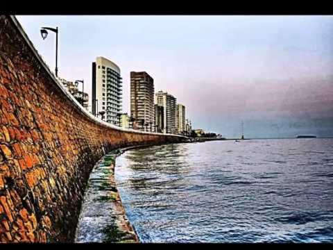 Beirut News Network  Beiruti BNNB