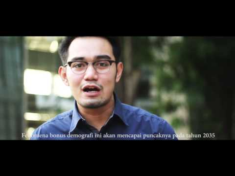Irman Faiz (DBS competition) by AOA production
