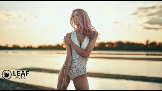 THE BEST OF VOCAL DEEP HOUSE MUSIC CHILL OUT - MIX BY REGARD
