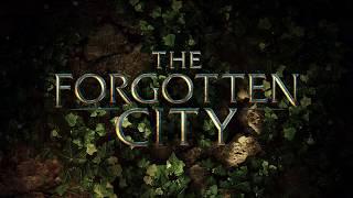 The Forgotten City E3 Reveal Trailer - Wishlist on Steam!