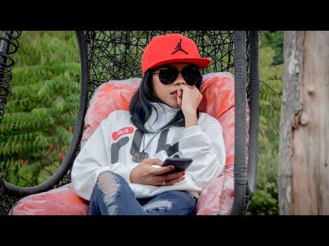 ORANG SENG MAMPU - MCP SYSILIA PARAMATA [HD] ( Official Video Clip Lyric ) Lagu Ambon 2019