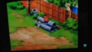 Doremon và Nobita Và Xứ Sở Nghìn Lẻ Một Đêm ( tập 1)
