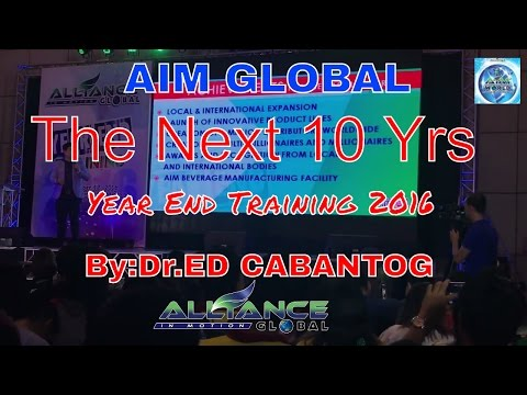 AIM GLOBAL Paano mag OPP 30 minits with magic words by KD kyevin Dee from YouTube · Duration:  33 minutes 27 seconds