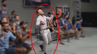 Conor McGregor in Ultimate Fighter ▶ Best Moments