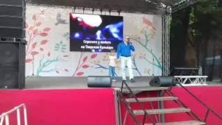 Павел Милютин Вася Песня группы БРАВО