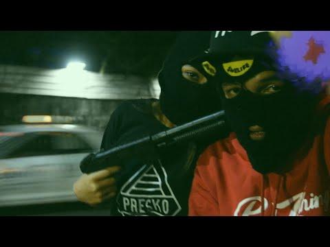 Ives Presko - Ride Or Die (Official Music Video)