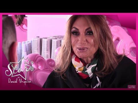 Entrevista de Adela Micha a Daniel Urquiza