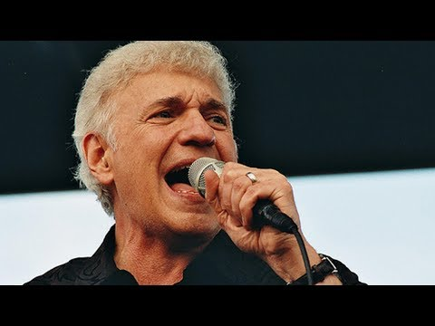 Styx Is Missing Dennis DeYoung